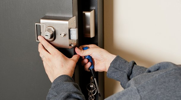 Allegheny West PA Locksmith Store Pittsburgh, PA 412-356-3821