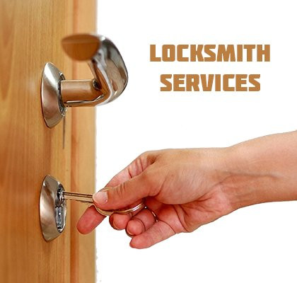 Allegheny West PA Locksmith Store, Allegheny West, PA 412-356-3821